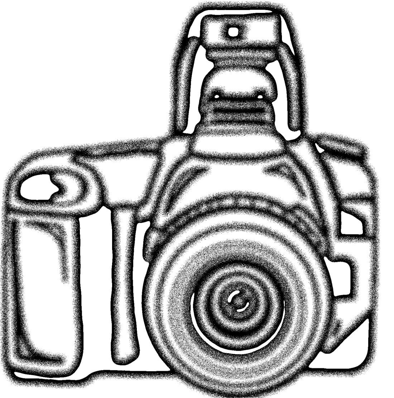 cute-camera-clipart-camera-20clip-20art-RTG6aqjnc